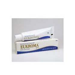 Eukroma Cream