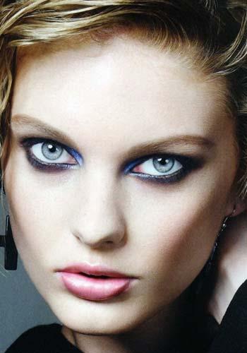 Pale blue eyes - Velvet Underground - Lyrics