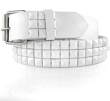 Fashion Accessories Belt