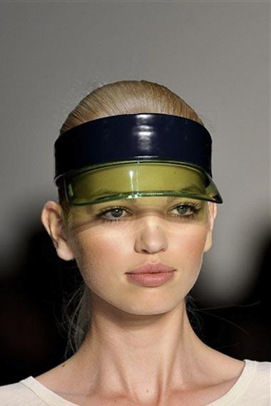 Stylish Accessories of 2012