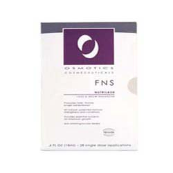FNS Nutrilash