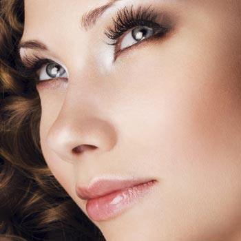 How to Get Longer Eyelashes: 3 Beauty Tips to a Fabulous Transformation