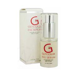 Glycolix Elite Eye Serum