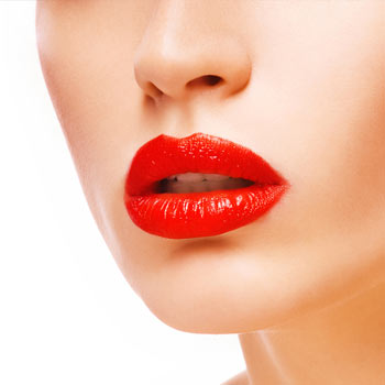 How to get Gorgeous, Plump Lips