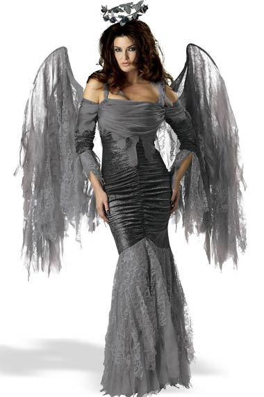 Halloween Costumes for Adults. Adult Halloween Costumes  Get Devilish Costume Ideas