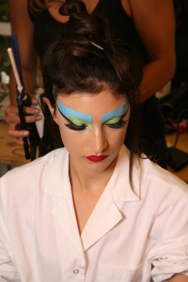 Halloween-makeup-looks