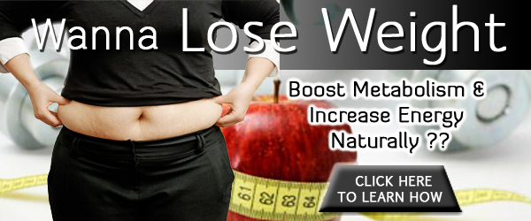 Weight Loss With Healthy Diets