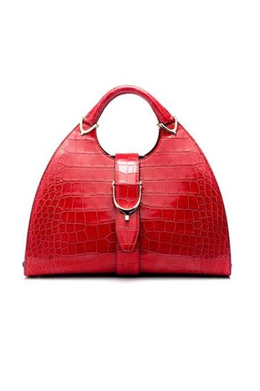 Stylish Hobo Bags for Girls