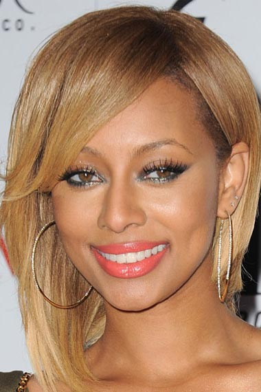 Get the best Makeup Looks Inspired by celebs