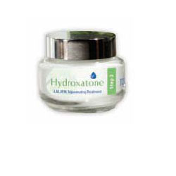 Hydroxatone | Hydroxatone review | Hydroxatone scam | Hydroxatone side effect | Hydroxatone ingredients | Hydroxatone skin repair