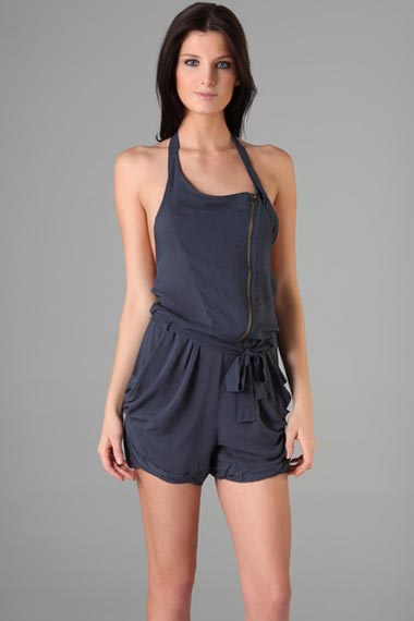 jumpsuits-and-rompers