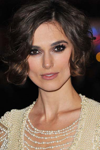 Best Celebrity Hairstyles of Spring 2011