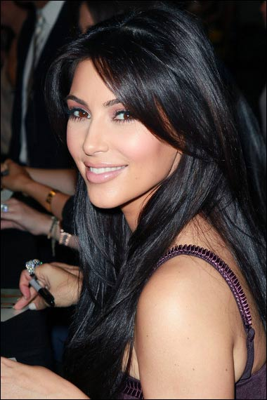 Kim Kardashian: 10 Million Twitter Followers