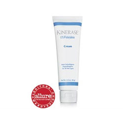 Kinerase Cream Reviews- Should You Trust This Product?