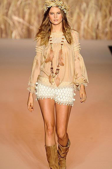 Lace-Trends-2011