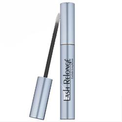 lash relonge | lash relonge review | buy lash relonge