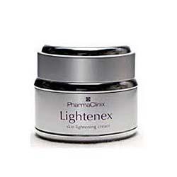 Lightenex