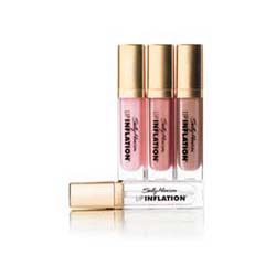 lip inflation extreme sally hansen reviews