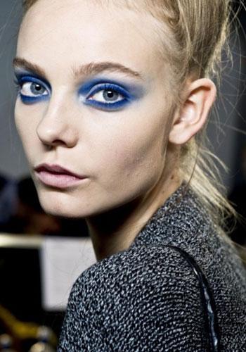 Eye Makeup Tips Tutorial