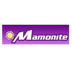 Mamonite