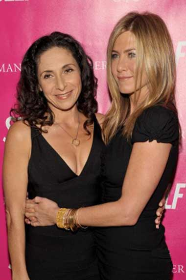 mandy-with-aniston