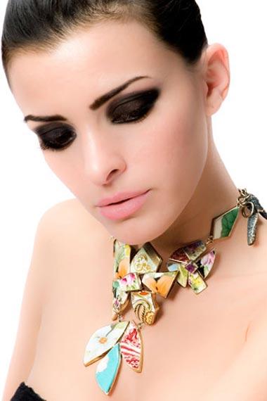 Necklace-Mariella-Di-Gregorio