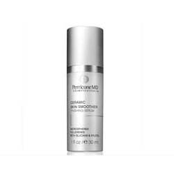 Perricone MD Ceramic Skin Smoother