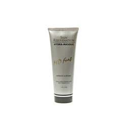 MD Forte Skin Rejuvenation Hydra-Masque