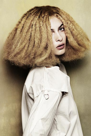 2011/12 medium length hairstyles