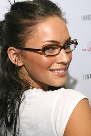 Celebs Famous For Stylish Glasses