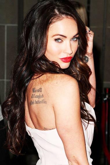 Megan Monroe Nude Photos 94
