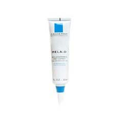 mela d la roche posay | mela d | mela d serum reviews