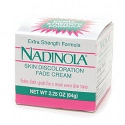 Nadinola