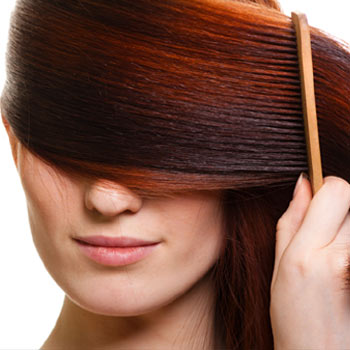 Fix Dull Tresses Fast and Easy!  Learn the Quick Tips How to Take Care of Hair
