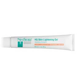 NeoStrata HQ Skin Lightening Gel PHA