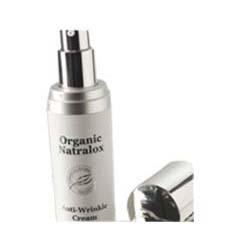 Organic Natralox