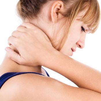Orthopedic Issues