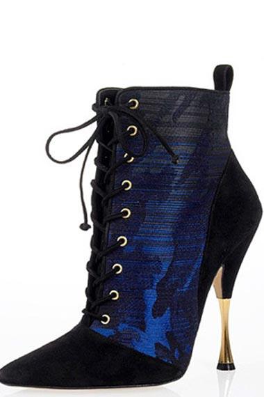 Oscar-De-la-Renta-2012-shoes
