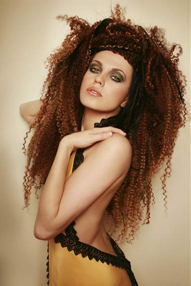 Perm-Hairstyles-for-long-hairs