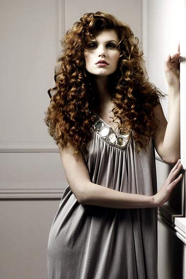 Perm-Hairstyles-for-medium-hairs