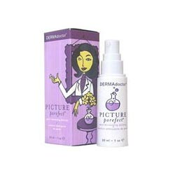 Picture Porefect Pore Minimizing Solution