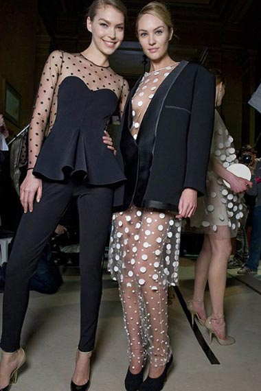 Polka-Dots-Fashion-Trends