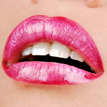 Safe Lip Plumping
