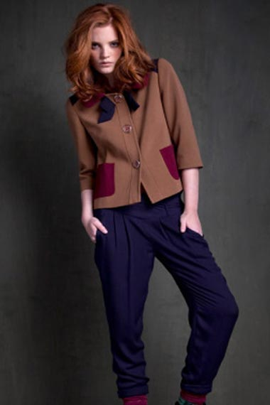Primark Autumn /Winterfall 2012