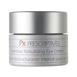 Prescriptives Intense Rebuilding Eye Cream