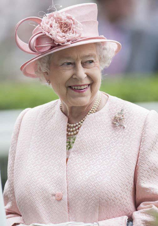 Top 10 Best Hats At Royal Ascot 2013