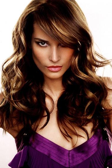 Ravishing Hairstyles