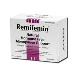 Remifenin