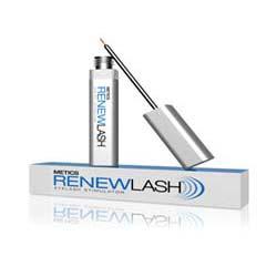 RenewLash