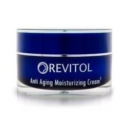 Revitol Review: Does It Really Work?